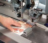 produktion kunststoffverarbeitung3