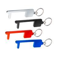 "Porta-chaves ""My Key Distance"""