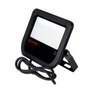 Projetor LED Ledvance Floodlight 50 W