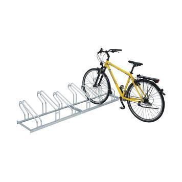 Suporte para bicicletas para 2–6 bicicletas