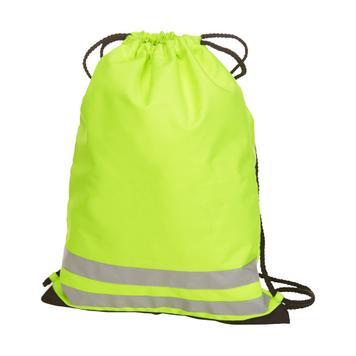 Saco tipo mochila REFLEX