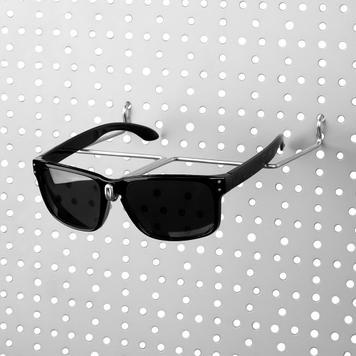 "Suporte para óculos ""Gafas"""