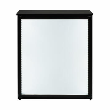 """Balcão """"LED-Counter"""""""
