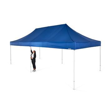 "Tenda promocional ""8 x 4 m"""