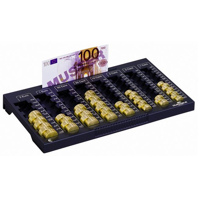 """Caixa para dinheiro """"Euroboxx"""""""