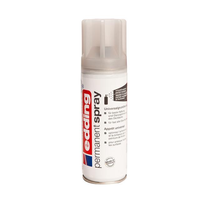 Spray Primário Universal Edding 5200