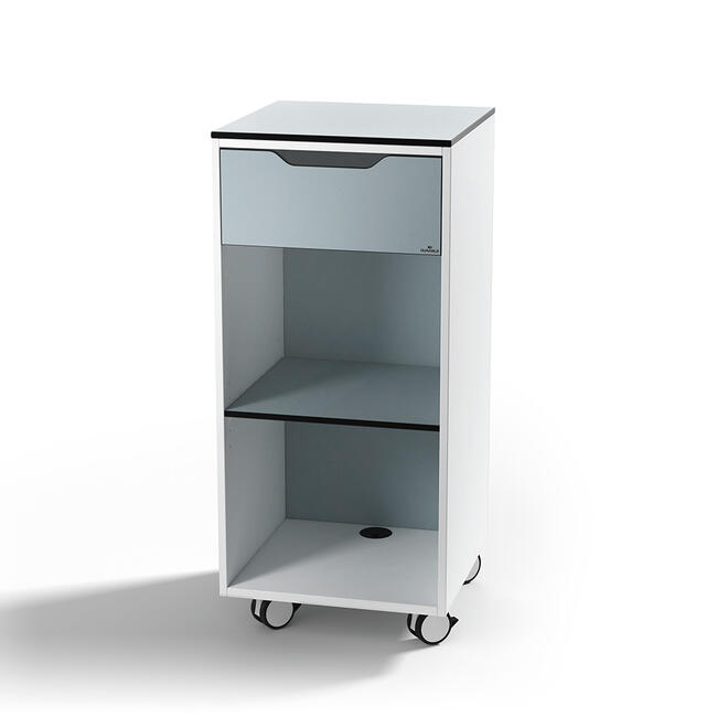 "QUADRO Multi Trolley ""Basic"""