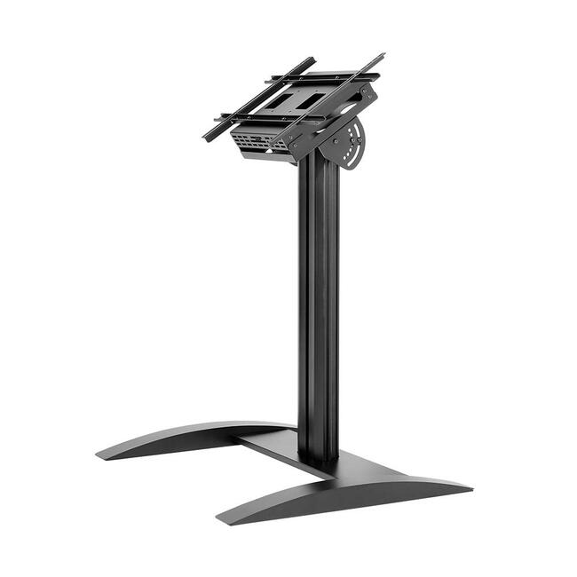 Suporte para monitor Table Stand