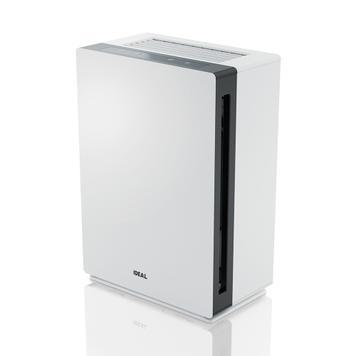 "Purificador de ar ""AP60 Pro"""