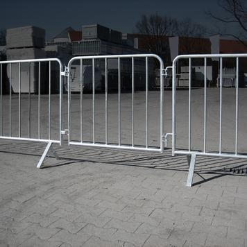 """Grade de vedação """"Fence"""""""