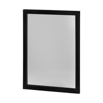 """Sistema de caixilho de plástico para janela """"Eco"""", perfil de 17 mm"""
