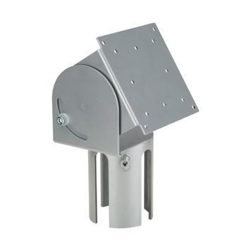 Suporte para monitor para poste separador Guide