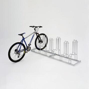 """Suporte para bicicletas """"BR"""""""